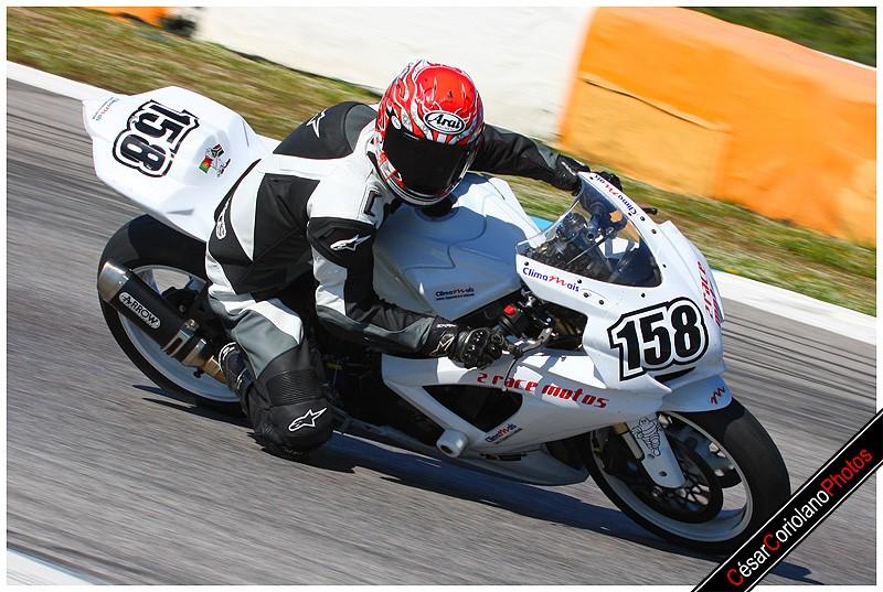 Motosport 2010 * Estoril I * 24/25 Abril 2010 Img_6010