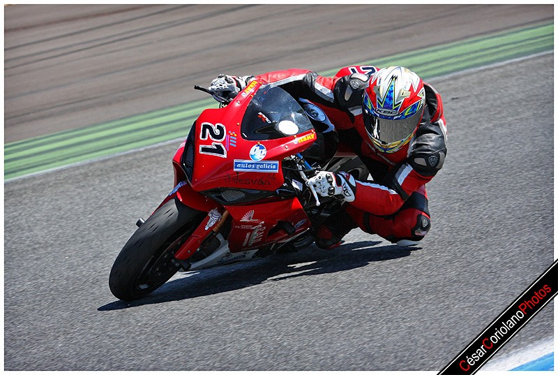 Motosport 2010 * Estoril I * 24/25 Abril 2010 Img_6710