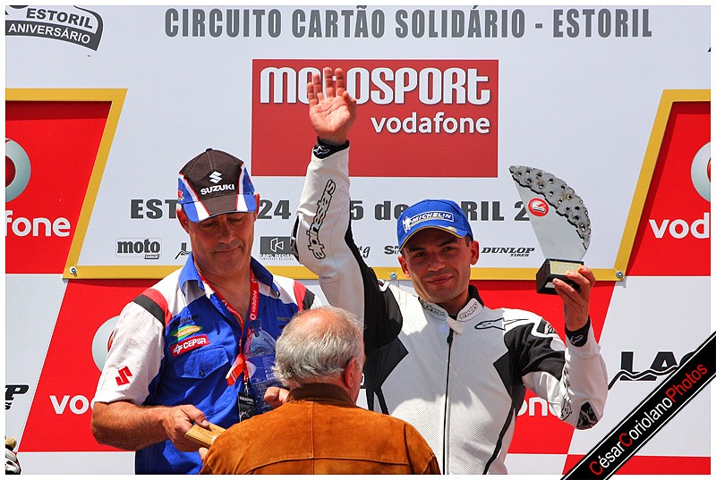 Motosport 2010 * Estoril I * 24/25 Abril 2010 Img_7110
