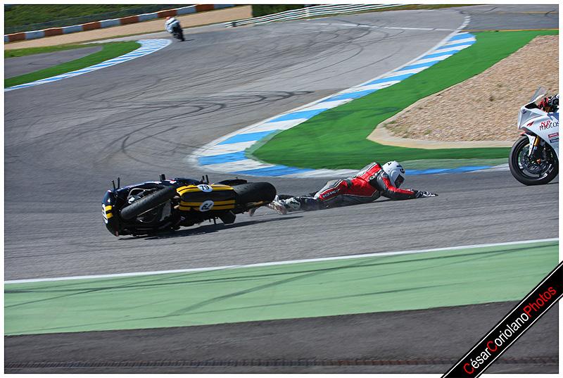 Motosport 2010 * Estoril I * 24/25 Abril 2010 Img_7210
