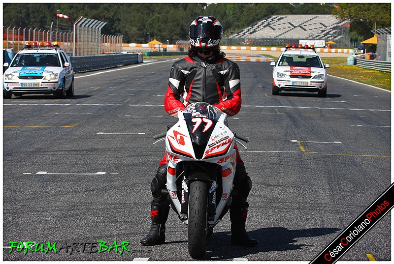 Motosport 2010 * Estoril I * 24/25 Abril 2010 Img_7512