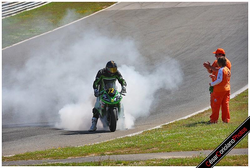 Motosport 2010 * Estoril I * 24/25 Abril 2010 Img_7514