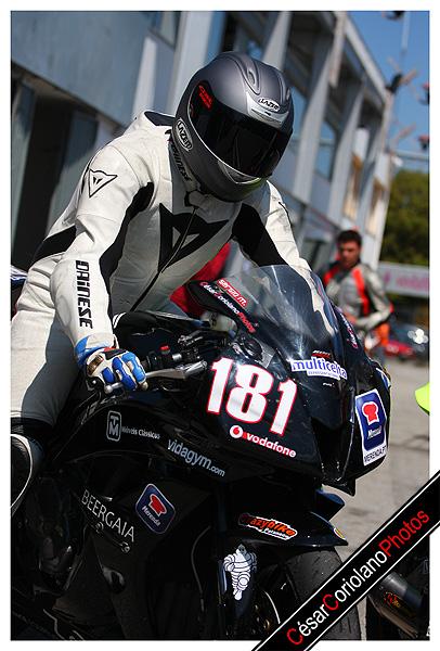 [2010] #181 Sérgio Moreira * As fotos / curriculum / patrocinadores Img_8710