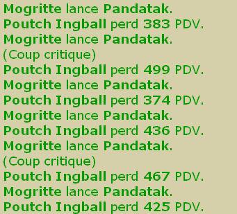 Mogritte, pandawa terre Allister Pan20110