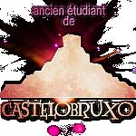 News #27 ϟ Bonne année sur HPH ! Castel10