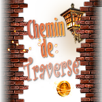 [Recenser ses votes] Topic Adultes - Page 14 Chemin10