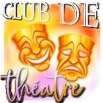 [Correspondance] Charlotte - Dominique Club_d15