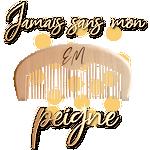 [EVENT] Sus au Mangemort ! - Page 6 Jamais10