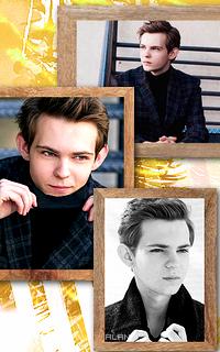 Lucas Montgomery
