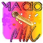 News #27 ϟ Bonne année sur HPH ! Magic_11