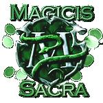 News #27 ϟ Bonne année sur HPH ! Magici11