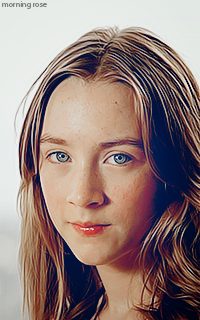 Charlotte Follet ~ Hufflepuff daughter Mornin12