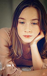 Charlotte Follet