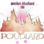 Année #24 ϟ Magic is Might. Poudla10