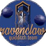 Match #2 GRYFFONDOR VS SERDAIGLE - Page 5 Serdai10