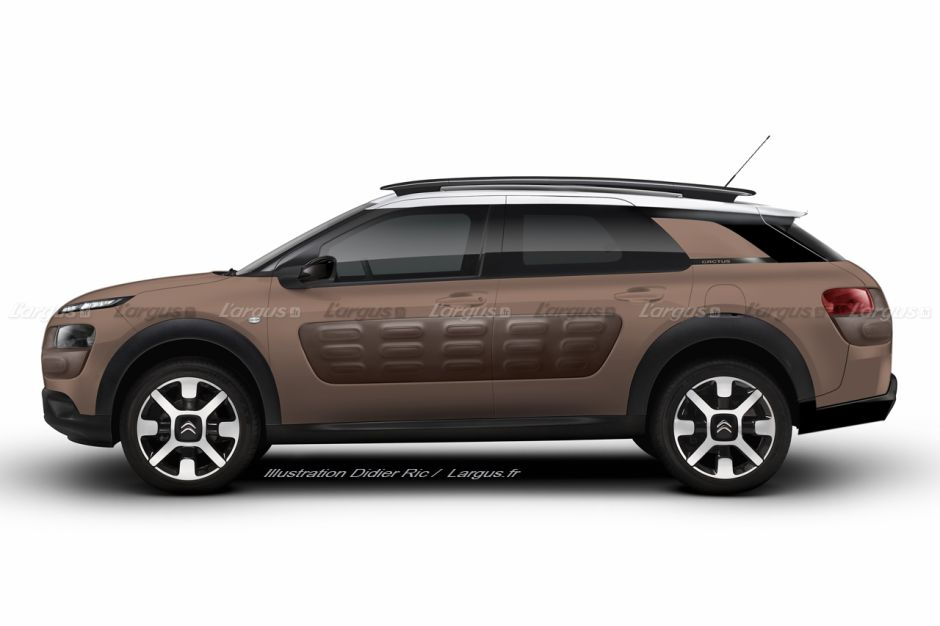 2022 - [Citroën] C4 Aircross  - Page 2 C4-cac10