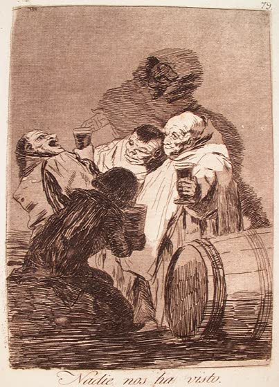 L'Alcoolisme 1946-d10
