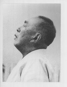 Maitre Itsuo Tsuda (1914-1984) 99-210