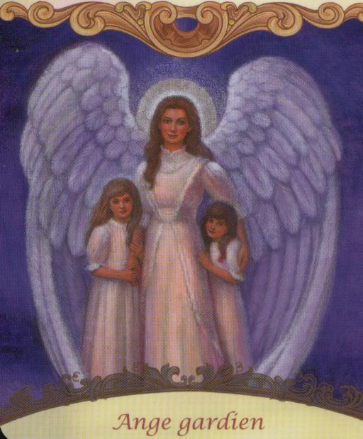 Les Anges Gardiens selon Maitre Philippe Ange-g10