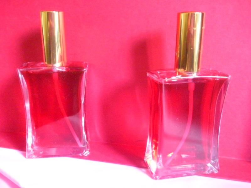 Esotérisme - Parfum d'Amour Dscn4911