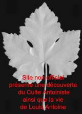 Qu'est ce que l'Antoinisme ? Image-10