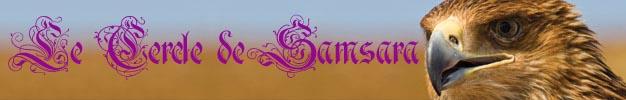 Les Bannières du Cercle de Samsara Offici10