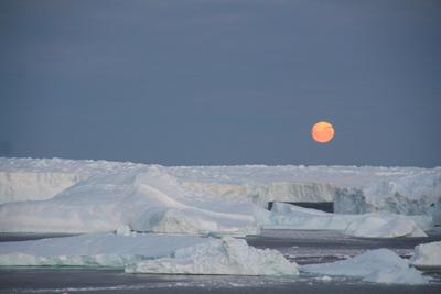 Le collier du Chamane Inuit P5548_10