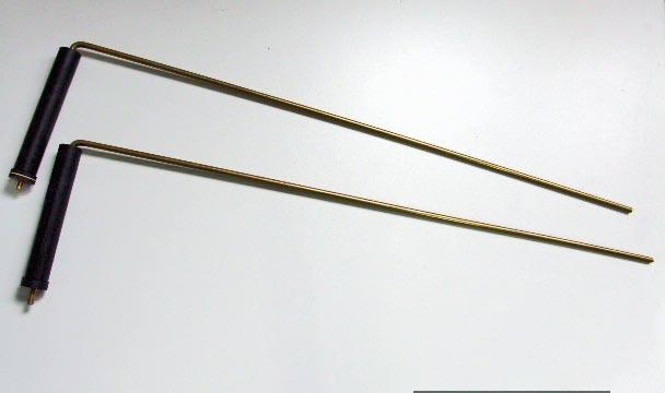 Comment construire une Antenne en L Pict0410