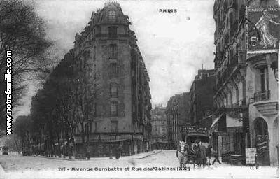 Rue des Gâtines Sfepp_10