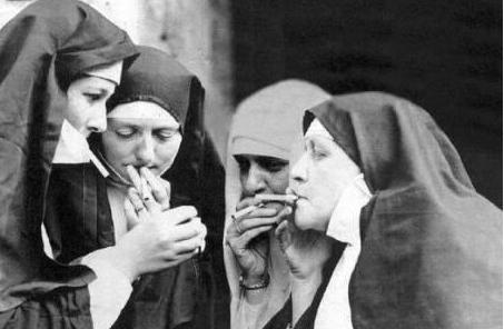 Le Tabac Tabac10