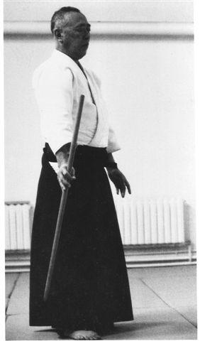 Maitre Itsuo Tsuda (1914-1984) Tsuda210
