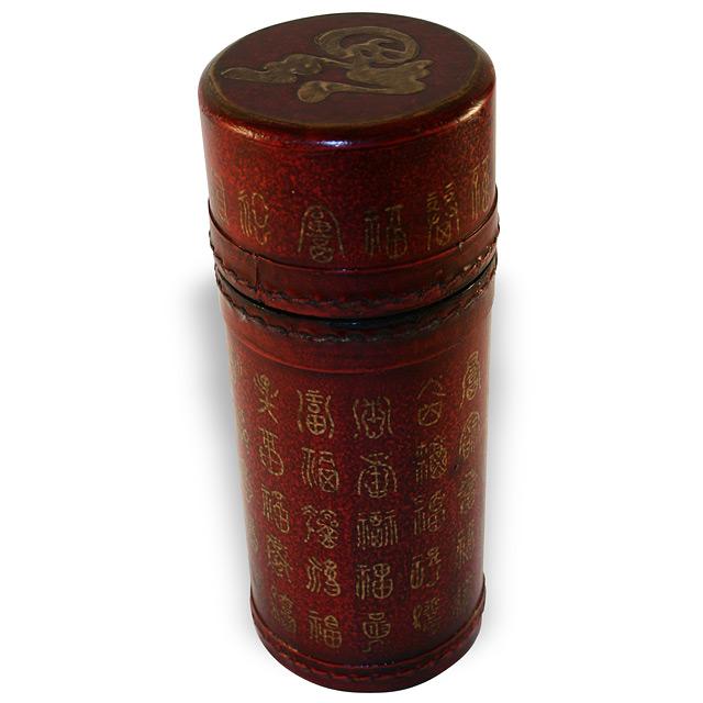 Souhaits et divinations aux Temples Célèstes Wei_a010
