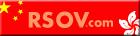 Unknown Company - Portail Rsov_s10