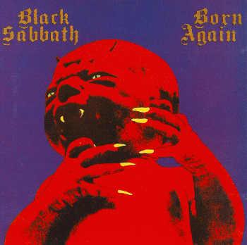 BLACK SABBATH - Page 2 Bornag10