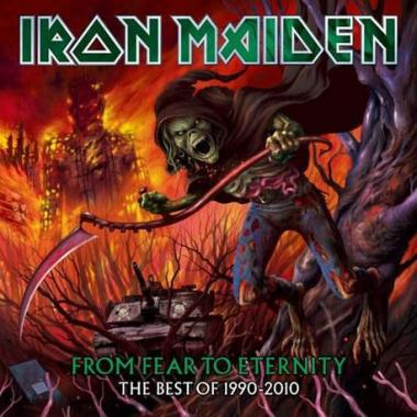 IRON MAIDEN - Page 2 Iron_m13