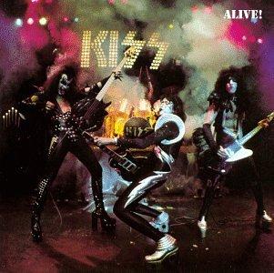 Vous écoutez quoi en ce moment ? Kiss_a10
