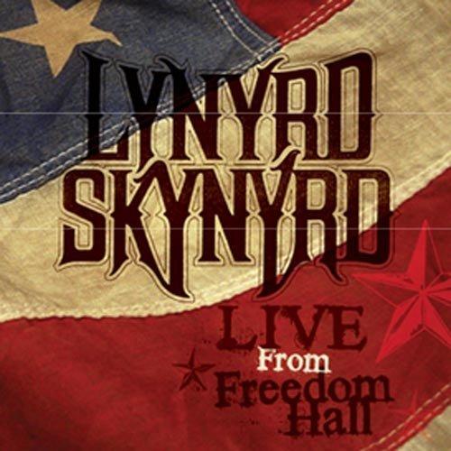 LYNYRD SKYNYRD - Page 2 Lynyrd11