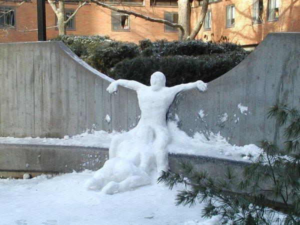 Huuuuummmmmmmm , la neige !!!!!!!! Neige11