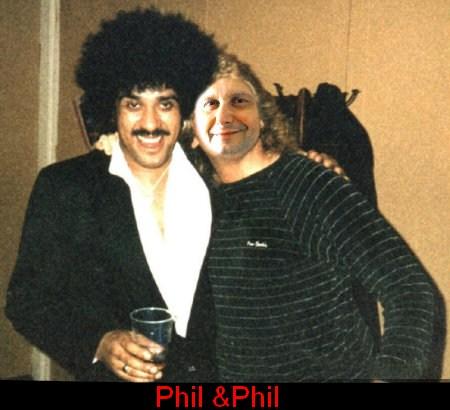 Trombi - Page 14 Phil_e10