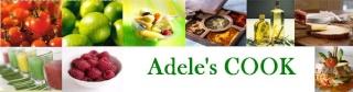 CAKE DU PRINTEMPS Adeles11