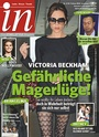 Victoria in some NEW magazines covers - Page 24 Titel_10