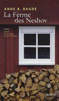 [Ragde, Anne B.] La ferme des Neshov 97823511
