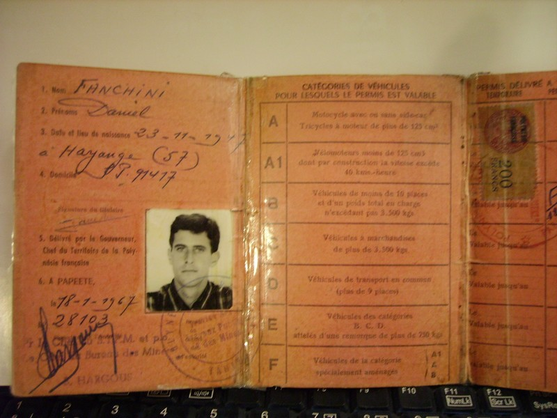 [Papeete] Le permis de conduire à Papeete durant nos campagnes - Page 5 2007-121