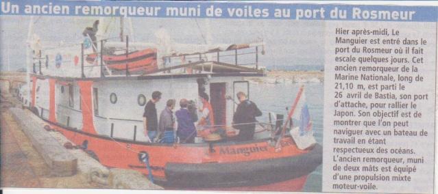 [Vie des ports] LE PORT DE DOUARNENEZ Image-61