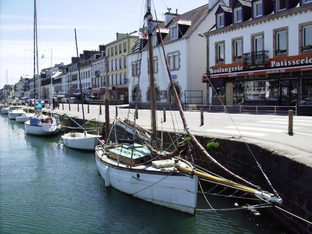 [Vie  des ports] LE PORT D'AUDIERNE Imgp1049
