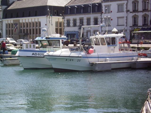 [Vie  des ports] LE PORT D'AUDIERNE Imgp1052