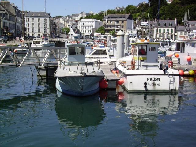 [Vie  des ports] LE PORT D'AUDIERNE Imgp1061
