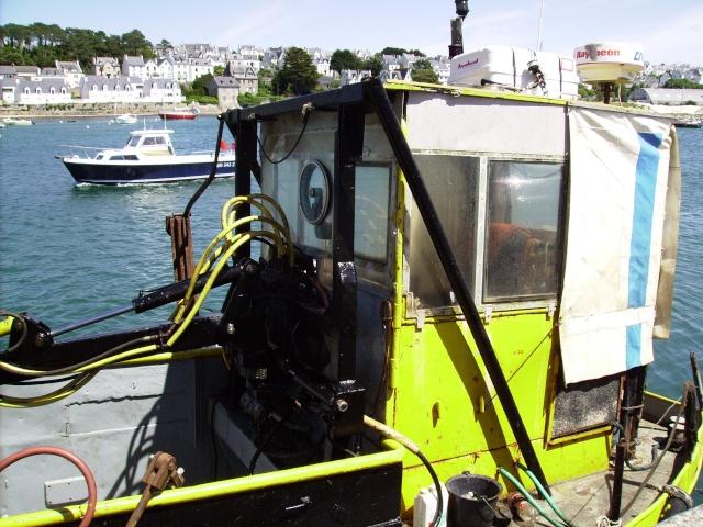 [Vie  des ports] LE PORT D'AUDIERNE Imgp1123
