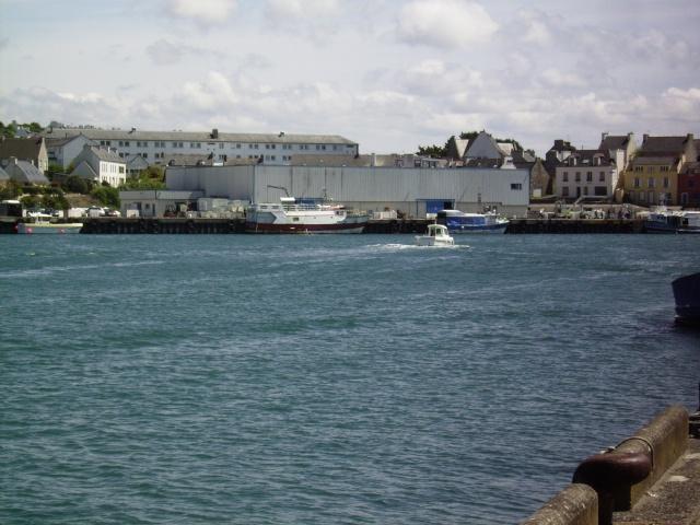 [Vie  des ports] LE PORT D'AUDIERNE Imgp1128