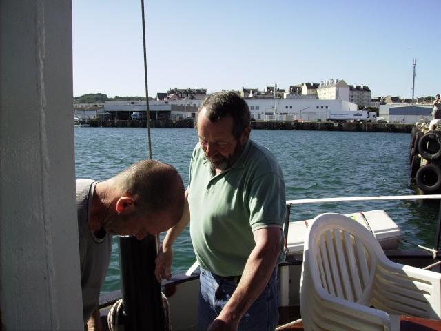 [Vie des ports] LE PORT DE DOUARNENEZ Imgp1314